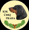 Klub slovenského kopova